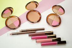 3 Lots de maquillage Orlane à gagner #bonplan #maquillage #Orlan #lotsàgagner…