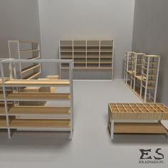 Minimal private resort space. Interior industrial design. Wood and iron. PRIVATE RESORT, Kraina ES