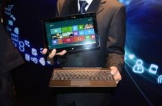 "Microsoft promete ""grande anúncio"" para próxima semana"