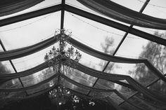 Photography: Josh Dookhie Photography - joshdookhiephotography.com  Read More: http://www.stylemepretty.com/canada-weddings/2015/05/27/romantic-manitoba-summer-garden-wedding/