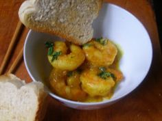 Aioli, Naan, Seafood, Curry, Chicken, Cooking, Sea Food, Kitchen, Curries