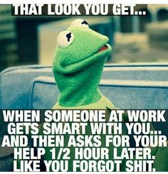 Humor Discover Funny Work Quotes : Right!no help here - Work Quotes Medical Humor Nurse Humor Pharmacy Humor Job Humor Job Memes Medical Assistant Memes Humor Funny Funny Jokes Funny Animal Quotes, Funny Quotes, Asshole Quotes, Laugh Quotes, Job Quotes, Motivational Quotes, Office Humor, Humor Grafico, Nurse Humor