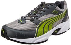9edbd15aa718e 10 Best running shoe under 500 ₹ india (free delivery) images ...