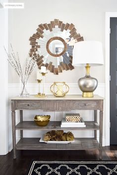 inspiring entryway furniture design ideas outstanding. Beautiful Entry Table Decor Ideas To Give Some Inspiration On Updating Your  House Or Adding Fresh And New Furniture Decoration. Inspiring Entryway Design Ideas Outstanding W