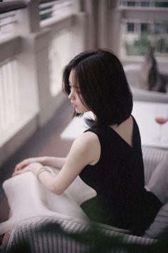 asian and yun seon yeong imageの画像 Cute Girls, Cool Girl, My Girl, Asian Woman, Asian Girl, Asian Fashion, Girl Fashion, Yoon Sun Young, Pretty Asian