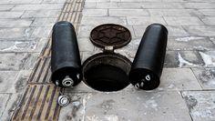 Civil Engineering, Civilization, Plumbing, Plugs, Check, Gauges, Bathroom Fixtures