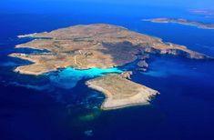 Загадочная цивилизация Мальты http://ift.tt/2DC9ZUI