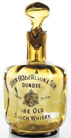 Malt Whisky, Scotch Whisky, Liquor Bottles, Perfume Bottles, Jack Daniels Barrel, Whisky Club, Alcoholic Drinks, Beverages, Whiskey Girl