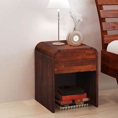 Tidyard Vintage Nightstand, Antique End Side Table Bedside Cabinet with Drawer Acacia Wood Bedroom Furniture Brown Acacia Wood Furniture, Home Furniture, Bedroom Furniture Sets, Living Furniture, Bedroom Table, Bedroom Decor, Wood Bedroom, Furniture Stores, Cheap Furniture