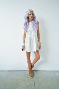 Fashion Blog / DIY / Jewelry / Design - One of Each Blog - Part 11