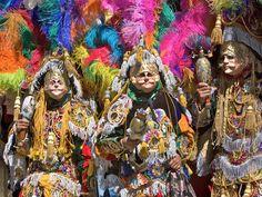 Guatemala. www.secretearth.com/best_lists/14-hot-destinations-for-2014