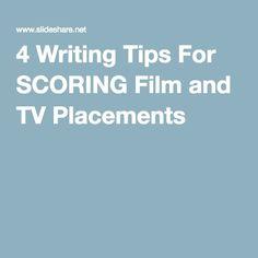 Handwriting analysis documentary channel