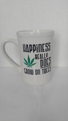 80d3c3c01b6 45 Best Stoner Mugs images in 2018 | Cannabis, Coffee Cups, Coffee mugs