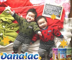 DANALAC® is Europe's top quality infant formula baby milk powder. Baby Cereal, Merry Xmas, Our Baby, Tins, Baby Food Recipes, Brand Names, Infant, Tin Cans, Recipes For Baby Food