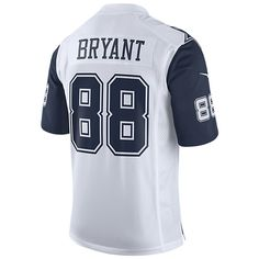 Cheap NFL Jerseys Sale - Dallas Cowboys Sean Lee #50 Nike Salute To Service Jersey | Dave ...