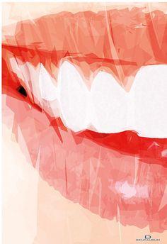 #dentistry #art