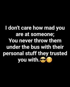 Truth! Toxic Family, New Me, I Don't Care, You Never, Trust Yourself, True Quotes, Wisdom, Facts, Relationships
