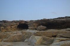 #Caves #Gozo