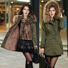 >> Click to Buy << bomber jacket casacos jaqueta feminina inverno 2017 winter Warm jacket women windbreaker  #Affiliate