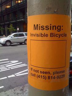 If not seen, call 414-814-9229