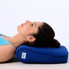 Cervical Pillow - Neck/shoulder pain relief