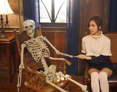 When Once meet Mina #Twice#Mina#미나