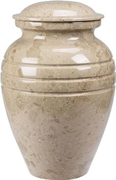 find this pin and more on decorative urns - Decorative Urns