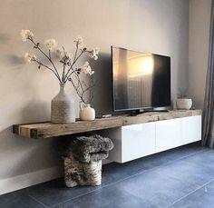 Room Design with tv tv stands Wohnzimmer / Speicher / 750 × 729 Pixel - Wohnaccessoires