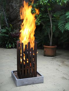 Fire Pit   Fire Pits   Fire Pit Perth   Fire Pits Perth ...