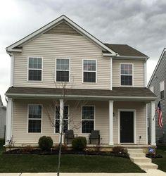 128 Purple Leaf Ln, Lewis Center, OH 43035. 3 bed, 2 bath, $195,000. OPEN HOUSE SUNDAY NO...