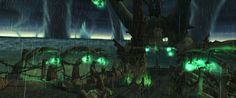 Legion is less than a week away; we have another batch of guides for you! Here is a look at our Legion Dungeon guides, written by Dayani, the author of our Warlords Dungeon and Raids guides. #Legion #WorldofWarcraft #Warcraft
