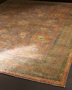 Exquisite Rugs Gable Colors Rug