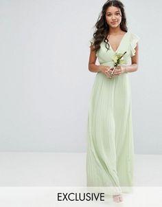 505d5ef957de 13 meilleures images du tableau robe mariage