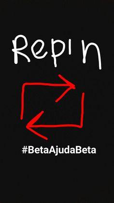 Vamo lá betas!!! #timbeta #betalab