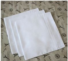Handkerchiefs 38*38cm 100% cotton  US $10.23 / lot 12 pieces / lot , US $0.86 / piece Handkerchiefs, Costume Accessories, Satin, Pocket, Hot, Cotton, Stuff To Buy, Elastic Satin