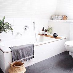 bad gunstig renovieren bad sanieren badezimmer fliesen grau badezimmer gunstig badezimmer renovieren
