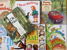 Sing a story part 2 Preschool Music Activities, Music Education, Musicals, Singing, Bunny, Presents, Dance, Books, Music Ed