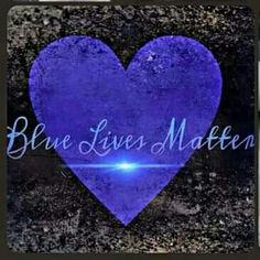 Blue Lives Matter to this daughter of a veteran police officer. Police Wife Life, Police Family, Police Quotes, Police Officer Quotes, My Cop, Support Law Enforcement, Leo Wife, Police Lives Matter, Thing 1