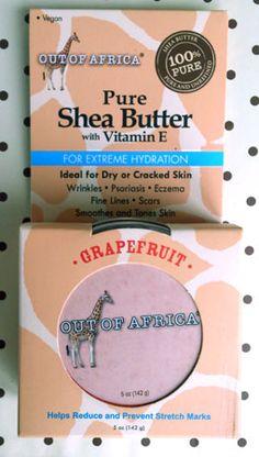 Мой очередной баттер - этот на основе масла Ши - Карите. Это масло можно хранить при комнатной температуре и оно не теряет своих свойств и не окисляется. Плюс в…