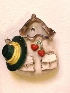 Electronics, Cars, Fashion, Collectibles, Coupons and Wall Vases, Vintage Planters, Wall Brackets, Cherries, Vintage Walls, Eye Candy, Hat, Pockets, Antique