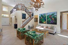 2566 COOPER WAY WELLINGTON FL 33414 | Gracious Homes Realty | Florida Real Estate | Wellington, Florida