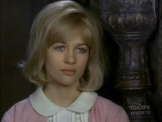 Judy Geeson - Google Search Judy Geeson, T Tv, British Actors, Cinema, Memories, Actresses, Models, Film, Google Search