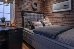 Roger's Hytteside Cabin, Interior, Furniture, Live, Home Decor, Decoration Home, Indoor, Room Decor, Cabins