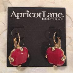 Brand new earrings Never been worn Jewelry Earrings