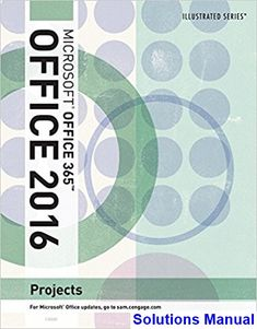 Earth portrait of a planet 5th edition pdf download http solutions manual for illustrated microsoft office 365 and office 2016 projects loose leaf version 1st edition fandeluxe Gallery
