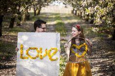 perfect day, svadba, slovensko, svadobna inspiracia, svadbolina, kamarian v sade_0020