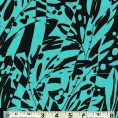 You searched for blouse weight fabric - Page 5 of 7 - Gorgeous FabricsGorgeous Fabrics