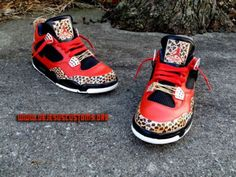 air-jordan-iv-trinidad-james-customs-3