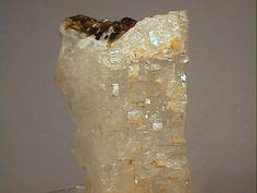 Cryolite