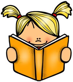 *✿**✿*AL COLE*✿**✿* Printable Shapes, School Clipart, Cute Fonts, Cute Clipart, School Decorations, Birthday Diy, Cute Characters, Classroom Decor, Doodle Art